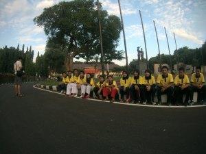 Akpol Semarang